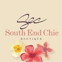 South End Chic Boutique