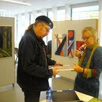 Konstnärsalliansen (KFA)