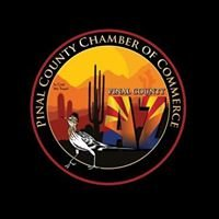 Pinal County Chamber of Commerce