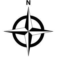 Compass Forwarding Company, Inc.