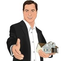 Shawn Olma - Mortgage Alliance West