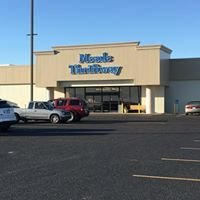 Meade Thriftway