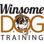 Winsome D.O.G. Training