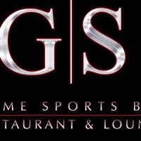 G/S Game Sports Bar Restaurant & Lounge