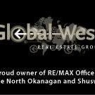 Global West Real Estate Group