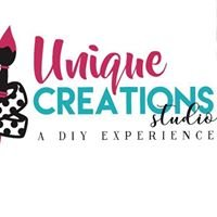 UNIQUE CREATIONS LLC