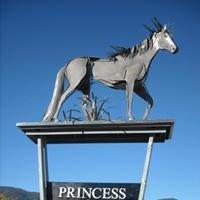 Princess Margaret Secondary Penticton