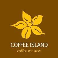 Coffe Island