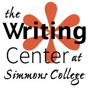 Simmons College Writing Center