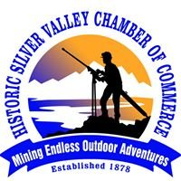 Silver Valley Chamber
