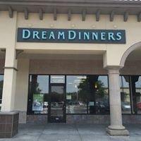 Dream Dinners, Overland Park KS