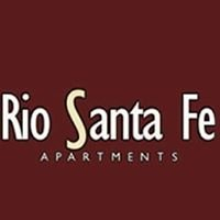 Rio Santa Fe