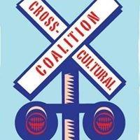 Cross-Cultural Coalition at Railroad Square