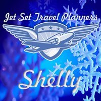 Shelly Livingston-Vacation Planner