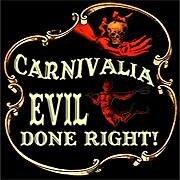 Carnivalia