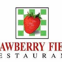 Strawberry Fields Restaurant