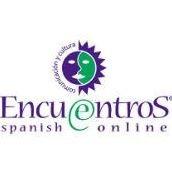 Encuentros Spanish Online