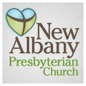 New Albany Presbyterian Church