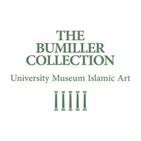 The Bumiller Collection