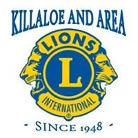Killaloe and Area Lions Club