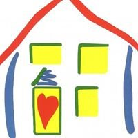 Care House of Macomb County - the Macomb County Child Advocacy Center, Inc.
