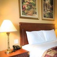 Hotel Motel La Vigie