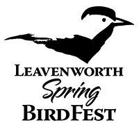 Leavenworth Spring Bird Fest