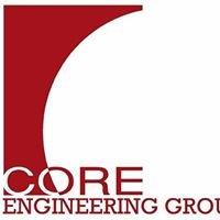 Core Engineering