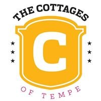 The Cottages of Tempe
