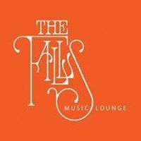 The Falls Music Lounge
