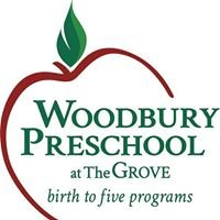 Woodbury Preschool at The Grove