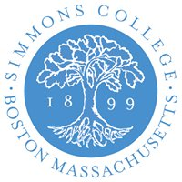 Simmons University Honors Program
