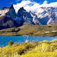 Fundacion Patagonia