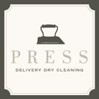 Press Delivery Dry Cleaning & Pressbox