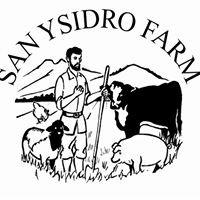 San Ysidro Farm