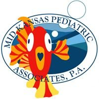 Mid-Kansas Pediatric Associates, PA