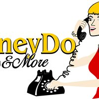 Honey Do This & More General Construction & Landscaping