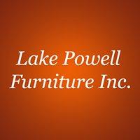 Lake Powell Furniture Inc.