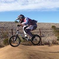 Sports Park BMX