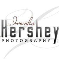 Hershey Photography