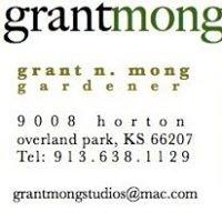 Grant Mong Studios (Lawn & Landscape)