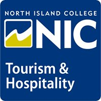 Tourism & Hospitality Programs at North Island College