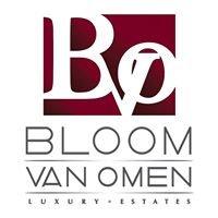 BVO Luxury Group