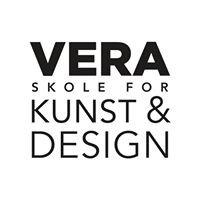Vera Skole for Kunst og Design