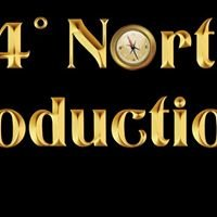 64 Degrees North Productions