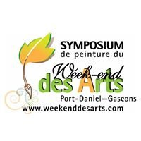 Symposium du Week-end des Arts