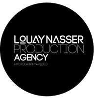 Louay Nasser Production Agency