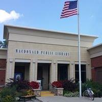 MacDonald Public Library