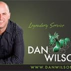 Dan Wilson Penticton Real Estate Corporation