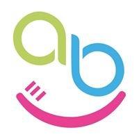 A&B Pediatric Dentistry